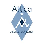 AttiCastings